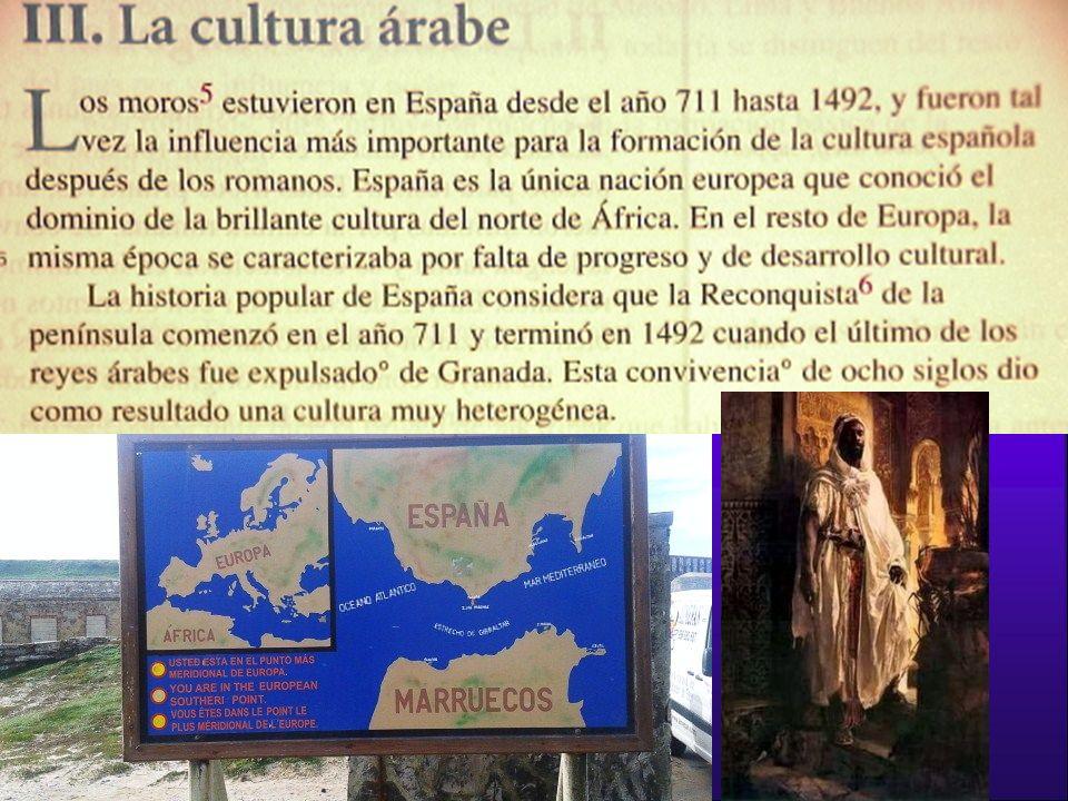 Concordancia el cuento En 1089 cruza el estrecho de Gibraltar y el rey Alfonso VI le pide ayuda, pero por un mal entendido entre ambos surge una nueva rencilla y el monarca le destierra por segunda vez en 1089.