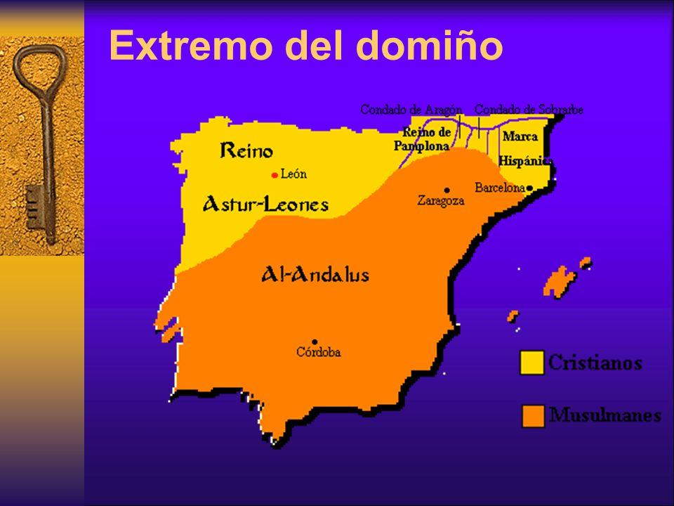 Tercer cantar Los Infantes castigan y deshonran a doña Elvira y doña Sol.