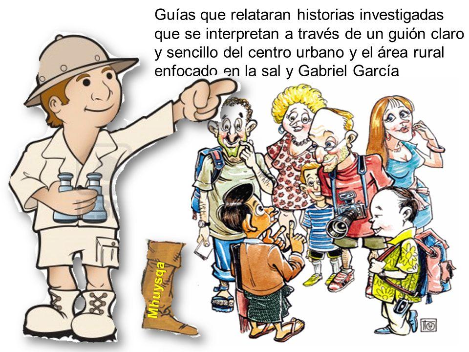 BASICO Botiquín para primeros auxilios, medios de comunicación, bebidas hidratantes, refrigerios, Elementos de seguridad y supervivencia.