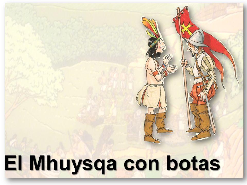 Mhuysqa