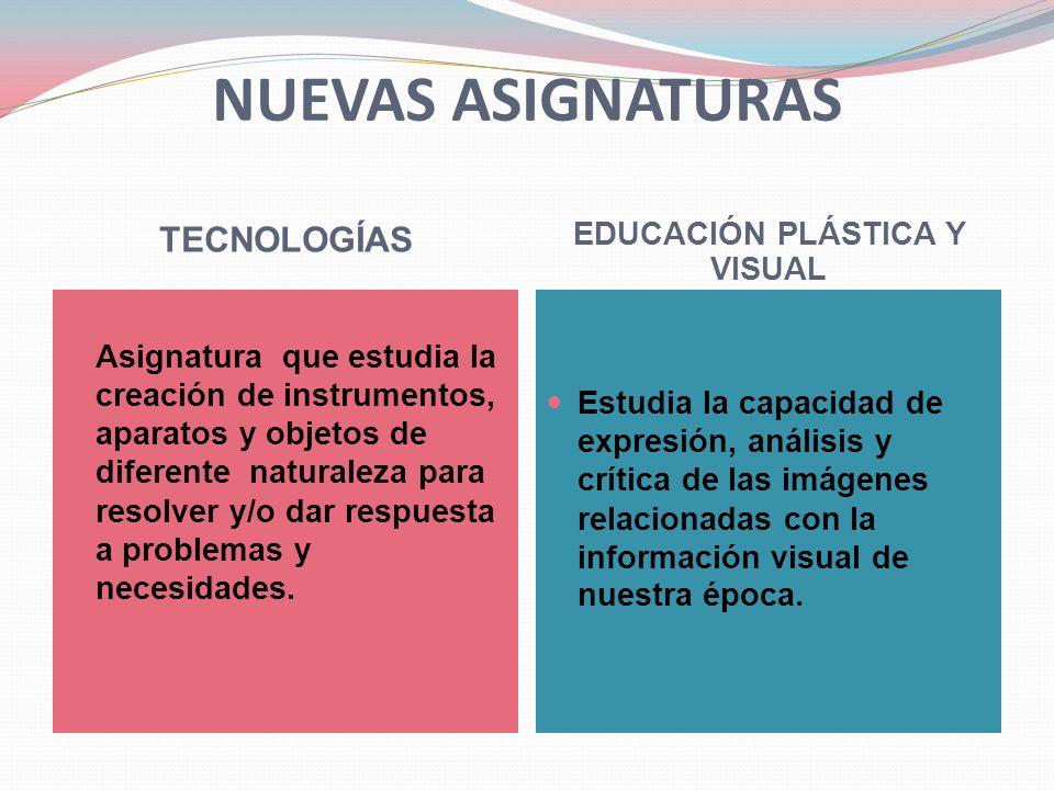 PROGRAMAS DE CUALIFICACIÓN PROFESIONAL INICIAL Los P.C.P.I.