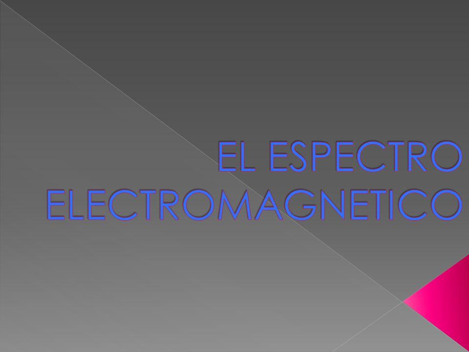 http://www.sc.ehu.es/sbweb/fisica/cuan tica/negro/espectro/espectro.htm http://www.sc.ehu.es/sbweb/fisica/cuan tica/negro/espectro/espectro.htm http://www.unicrom.com/Tel_espectroel ectromagnetico.asp http://www.unicrom.com/Tel_espectroel ectromagnetico.asp http://www.espectrometria.com/espectr o_electromagntico http://www.espectrometria.com/espectr o_electromagntico