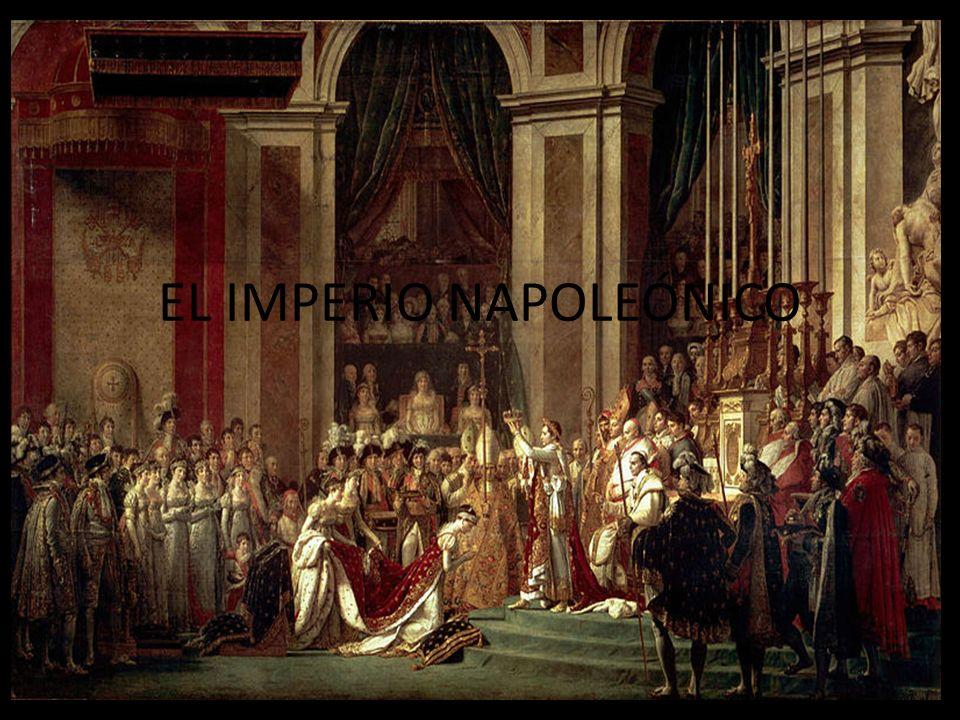 4.¿Qué ocurrió con España y Portugal tras la invasión Napoleónica a la Península Ibérica.
