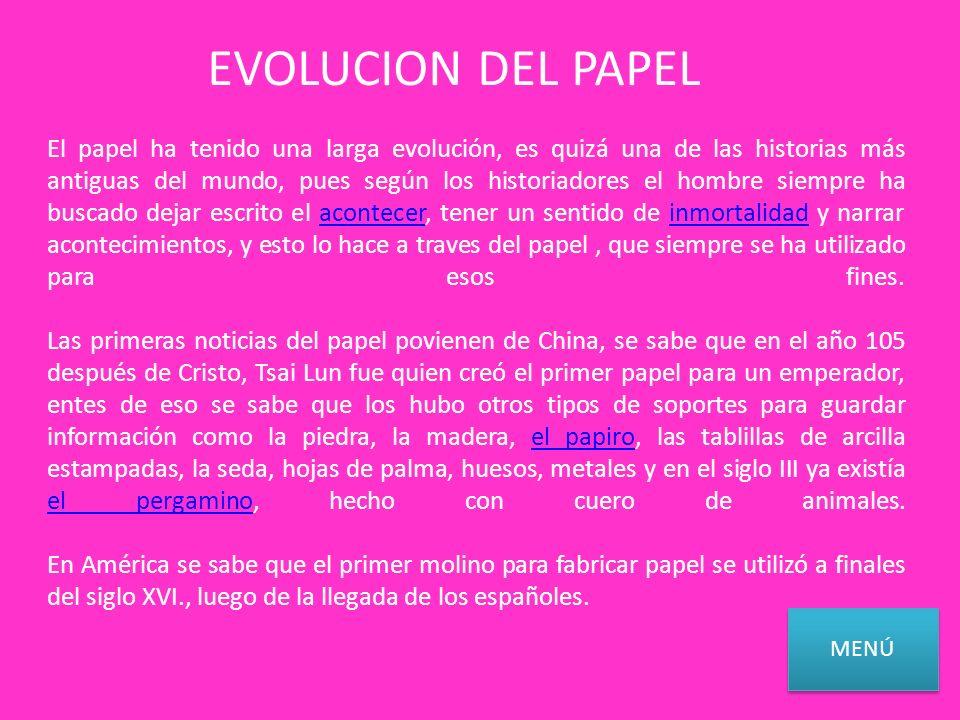 Al mismo tiempo se trató de reducir el coste del papel mediante el desarrollo de una máquina que reemplazara el proceso de moldeado a mano en la fabricación del papel.