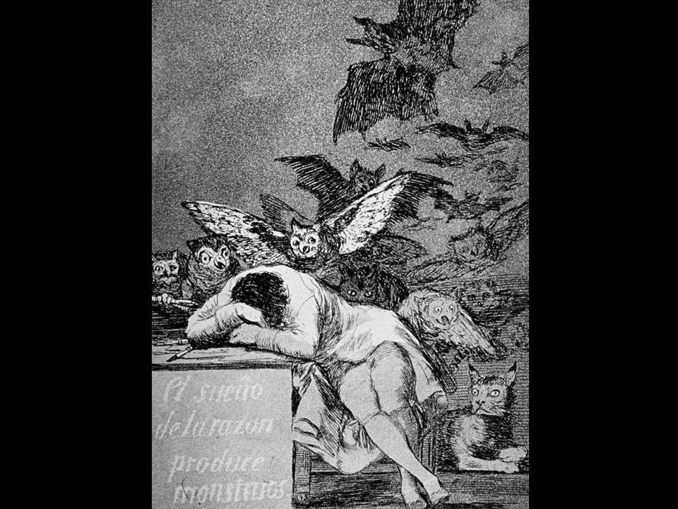 Al estudiar las pandemias de los últimos siglos (desde 1510 hasta la actualidad) se demuestra que nunca se ha contagiado simultáneamente toda la pobla