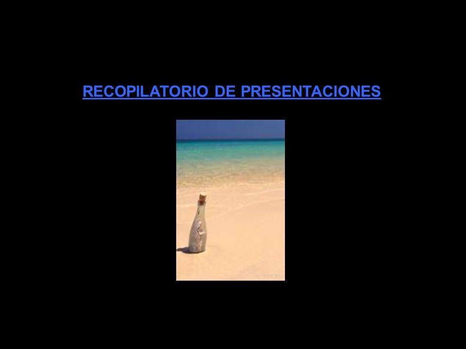 AL DOCTOR JUAN GÉRVAS Y AL EQUIPO CESCA POR SU SABIDURÍA Y EMPATÍA A TODOS LOS PROFESIONALES SANITARIOS RESPONSABLES Y A TODOS LOS CIUDADANOS QUE BUSCAN ASESORAMIENTO AGRADECIMIENTOS
