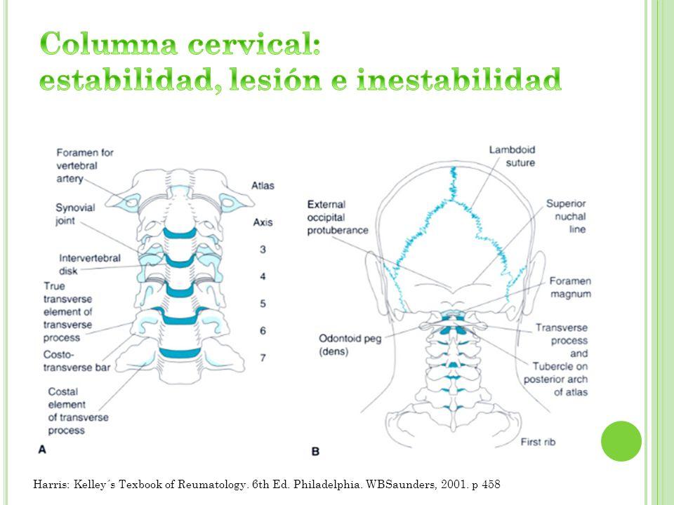 Anestesiology, v 104, No 6, Junio 2006