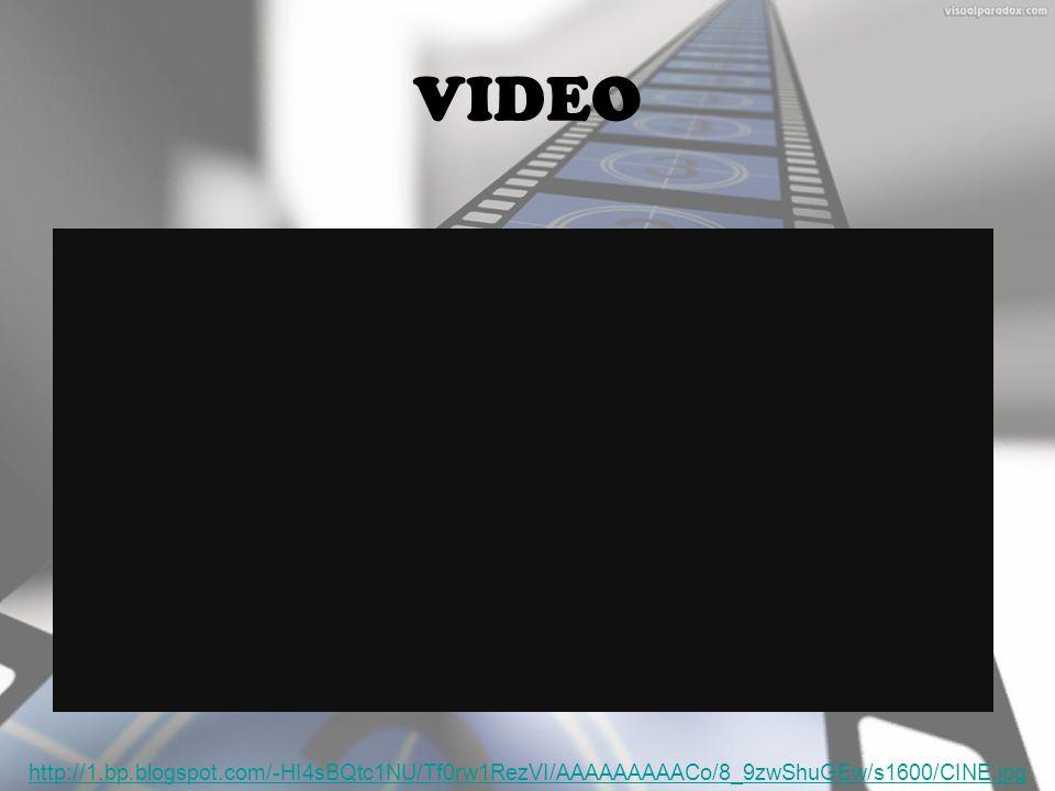 VIDEO http://1.bp.blogspot.com/-HI4sBQtc1NU/Tf0rw1RezVI/AAAAAAAAACo/8_9zwShuGEw/s1600/CINE.jpg