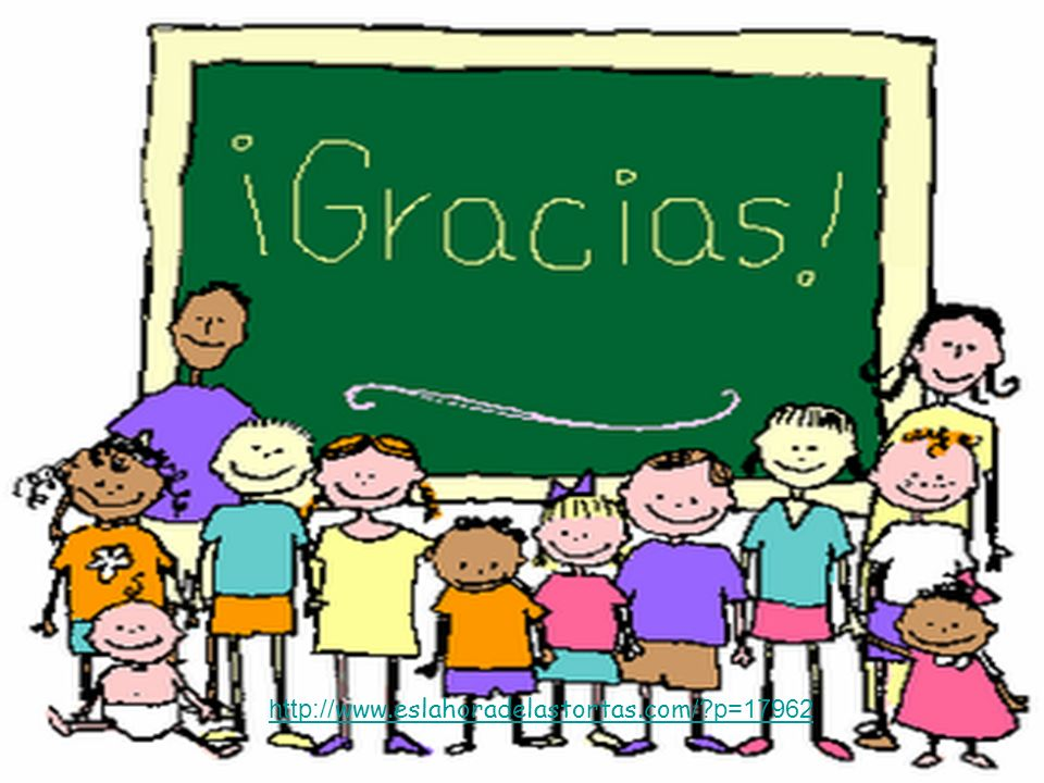 http:// www.eslahoradelastortas.com /?p=17962