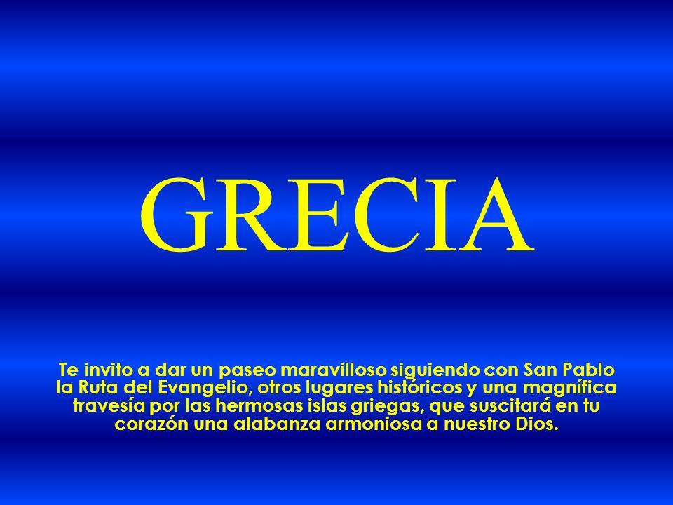Creta/Vai Creta/Vai San Pablo conducido a Roma visitó la Isla de Creta (Hch 27, 7-13).