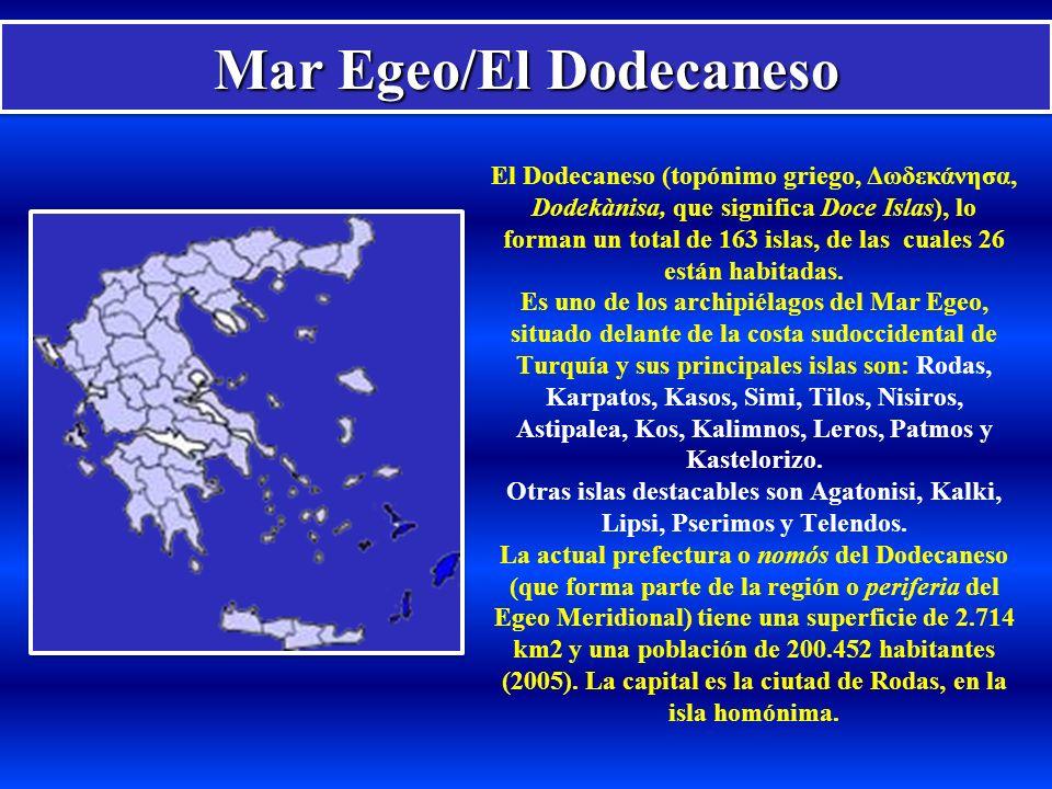 EpidaurosEpidauros