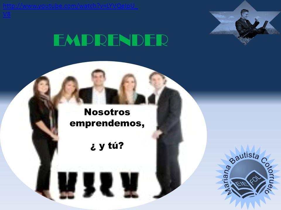 PERFIL DEL EMPRENDEDOR CUALIDADES PERSONALES: ACTITUDES 1- CREATIVIDAD 2- ASUMIR RIESGOS 3- ESTABLECER OBJETIVOS 4- INICIATIVA 5- CAPACIDAD DE TRABAJO,ORGANIZACIÓN Y PERSISTENCIA 6- INTERACCIÓN SOCIAL 7- LIDERAZGO 8- AUTOCONFIANZA 9- AUTOCRÍTICA 10- HONRADEZ 11- POSITIVO MOTIVACIÓN PERSONAL POR SUS CARACTERÍSTICAS RECONOCIMIENTO AUTORREALIZACIÓN TRADICÍÓN MATERIALES MÁS RENTA OPORTUNIDAD DE NEGOCIO POR LAS CIRCUNSTANCIAS FORMACIÓN TÉCNICA EN EL SECTOR GESTIÓN DE EMPRESA CAPACIDADES PROFESIONALES: APTITUDES HABILIDADES DESTREZAS CAPAZ DE GENERAR IDEAS REUNIR RECURSOS Y EMPRENDER UNA ACCIÓN