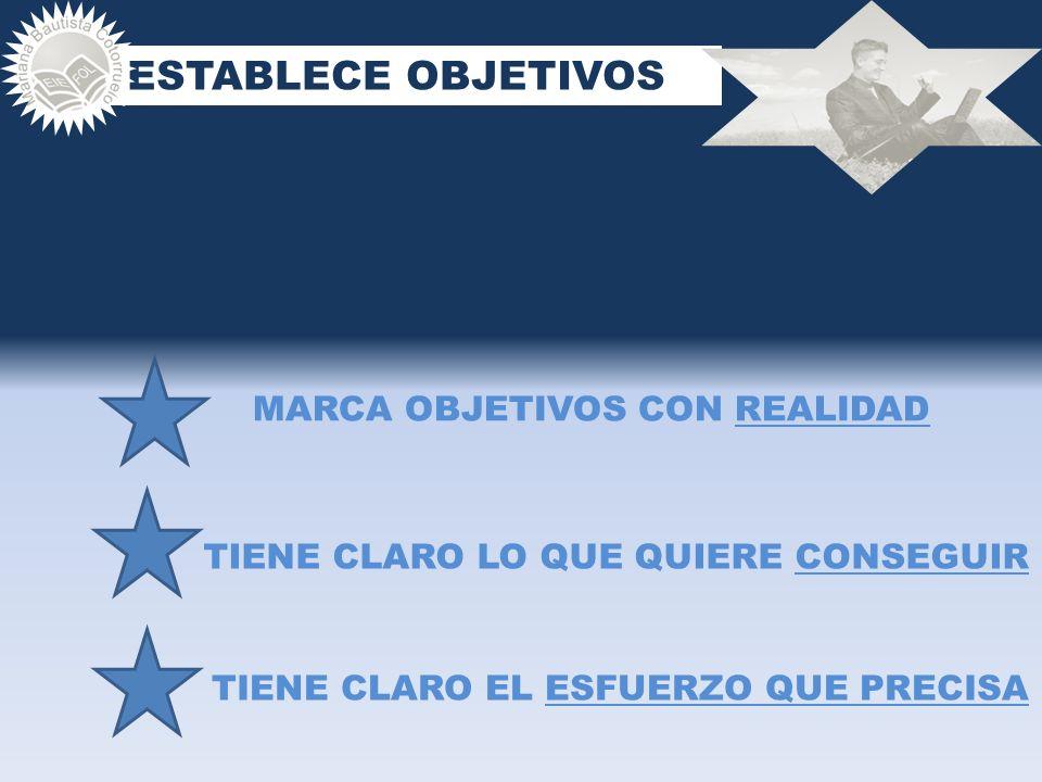 PROPENSIÓN AL RIESGO CALCULAR EL RIESGO