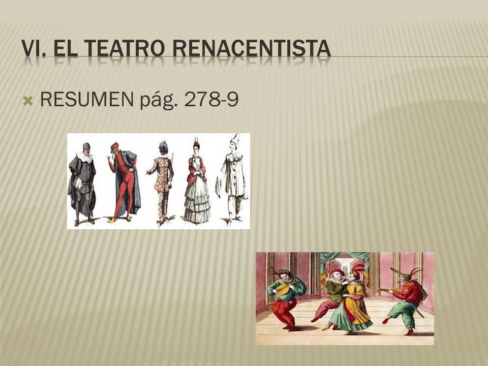 RESUMEN pág. 278-9