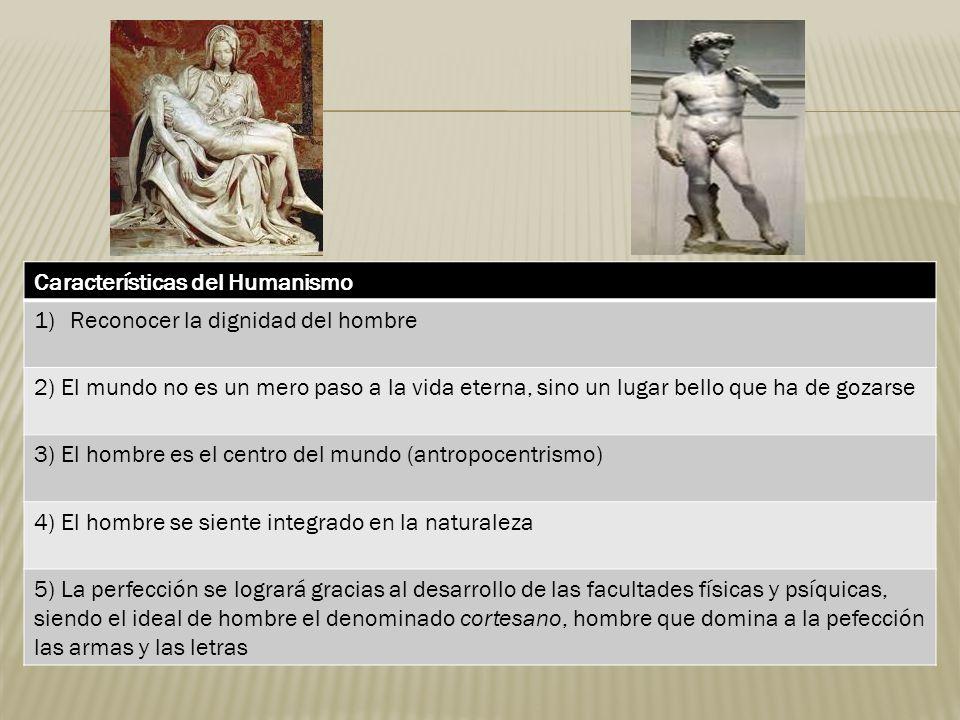 Los autores que destacan son: Fray Luis de León (resumen págs.