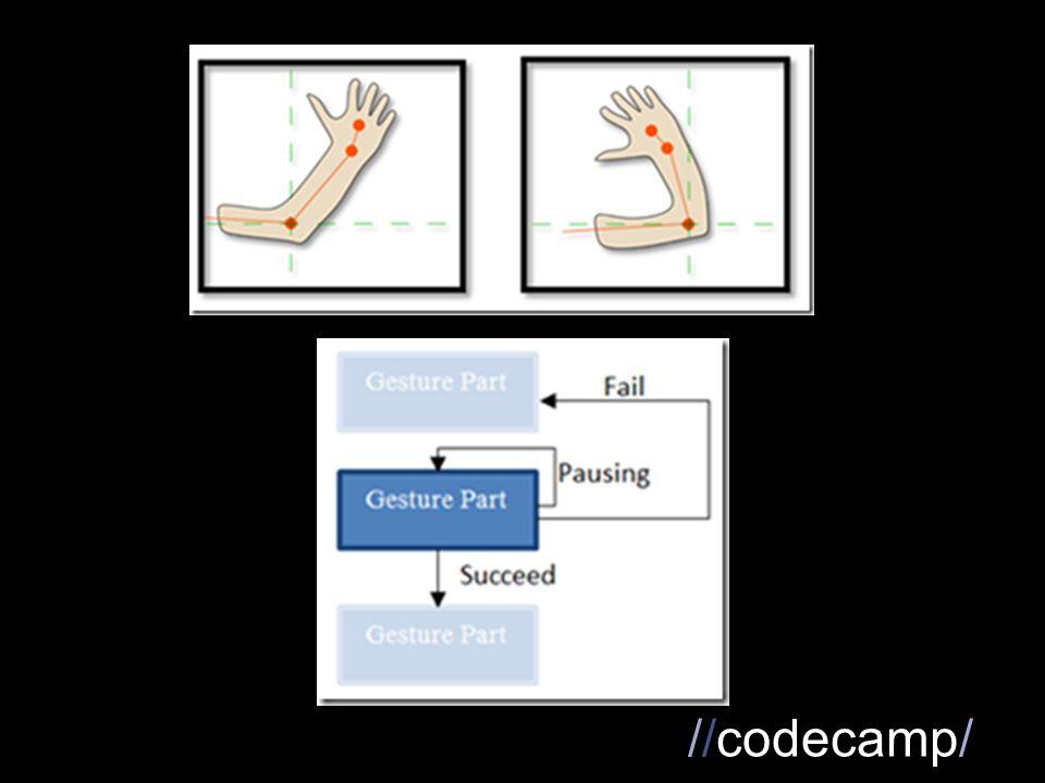 //codecamp/