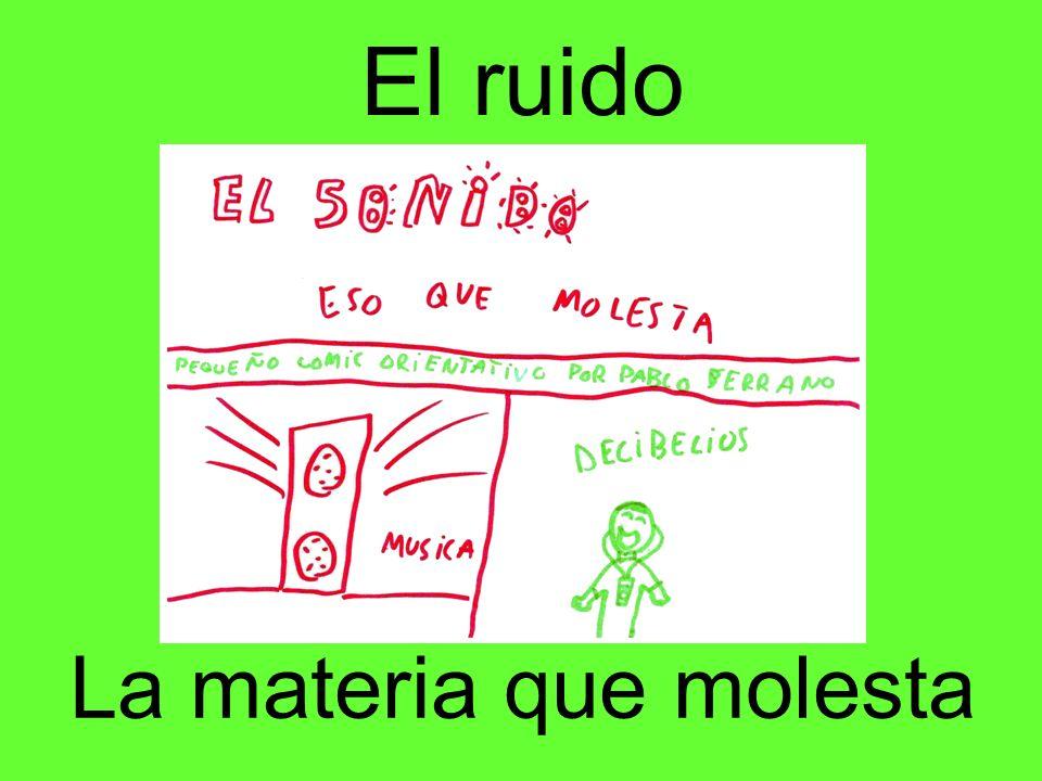 Sobre el cómic original de Pablo Serrano Y la colaboración de