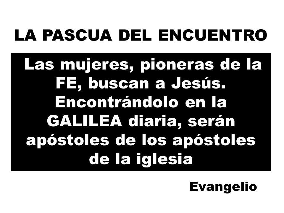 Losa de la sepultura de Jesús Iglesia del Sto. Sepulcro ¿Somos testigos de resurrección