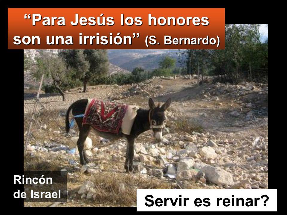 Jesús se sentó llamó a los Doce y les dijo: Quien quiera ser el primero, que sea el último de todos y el servidor de todos.