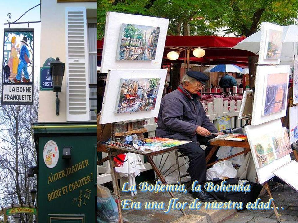 Version en español -El Bucanero Octubre 2008.