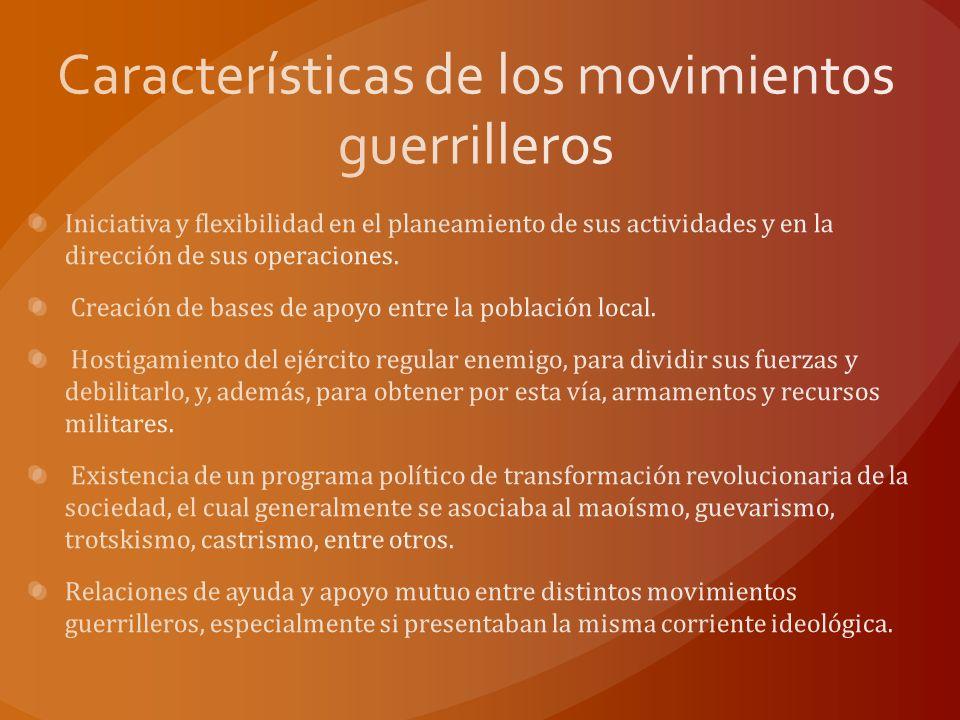 PaísGobiernoMedidas BrasilJuscelino Kubitschek (1956-1961) Janio Quadros (1961) Joao Goulart (1961-1964) Plan de inversiones en educación, salud y reformas económicas.