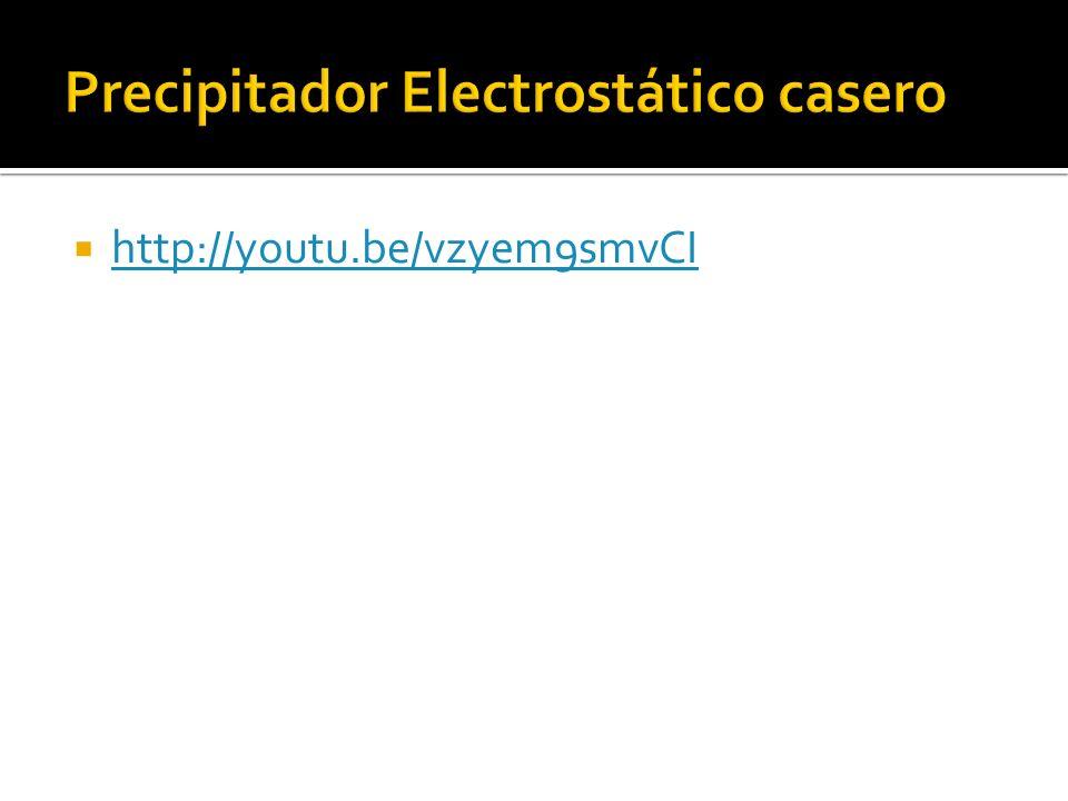 http://youtu.be/vzyem9smvCI