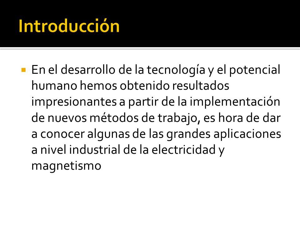 Aplicaciones a nivel energético Aplicaciones en el control de procesos Aplicaciones en la industria común Aplicaciones en operaciones unitarias