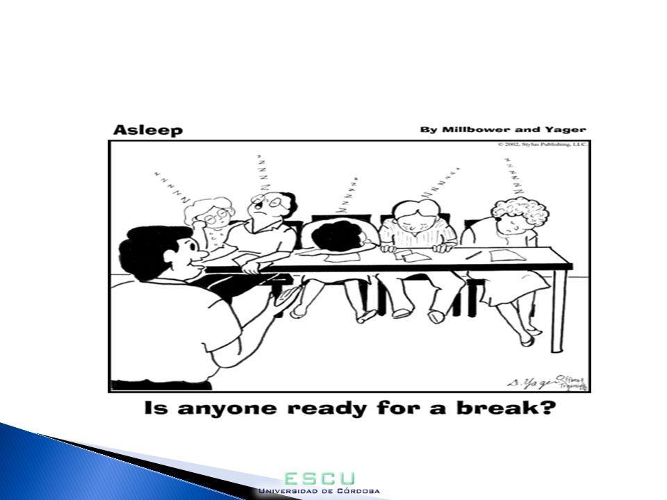 Todas las habilidades pueden ser desarrolladas dada la naturaleza de las tareas.