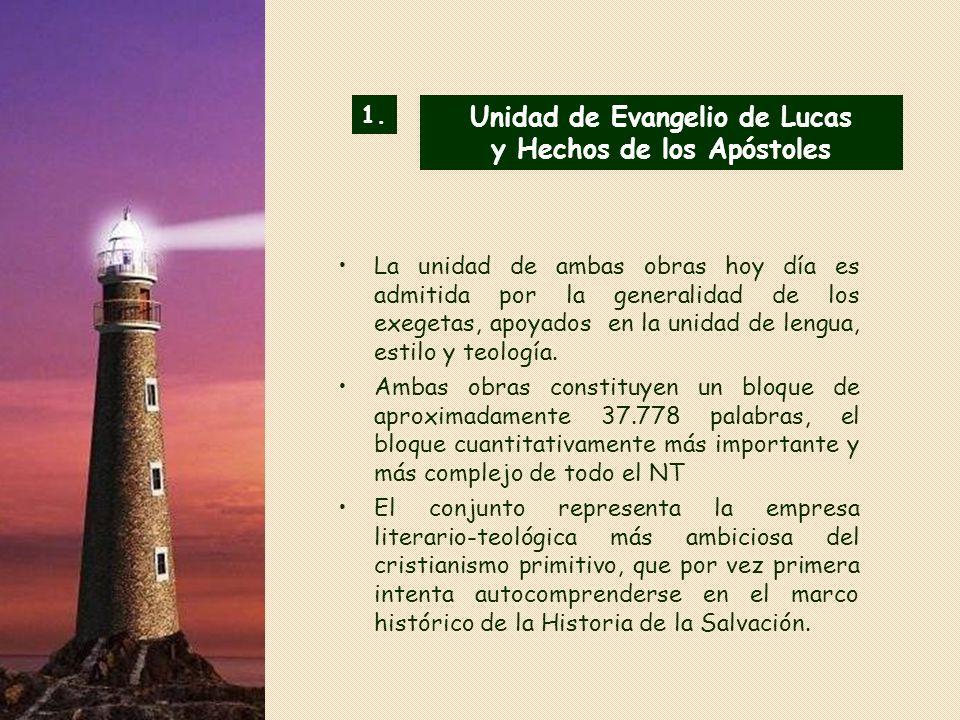 INTRODUCCIÓN AL EVANGELIO DE SAN LUCAS Ciclo litúrgico /C Antonio Rodríguez Carmona Antonio García Polo