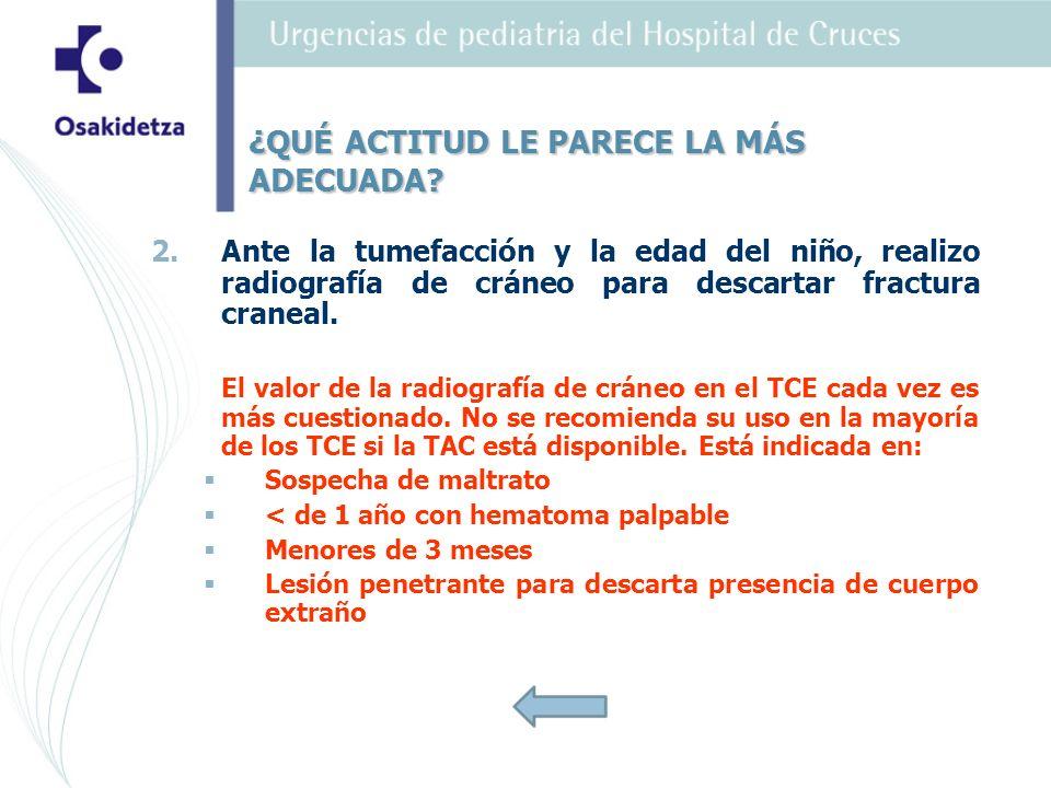 2.MIDAZOLAM + FENTANILO IV El midazolam es una benzodiacepina, y como tal con efecto sedante desde leve a moderado (titulando su efecto).