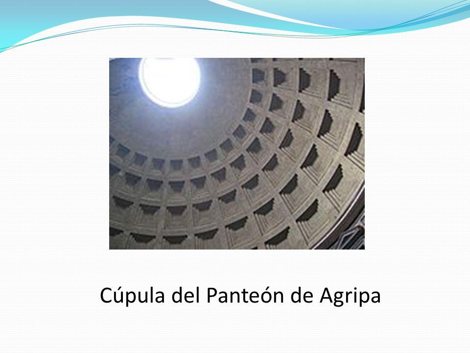 ESCULTURA La escultura de Roma, se desarrolló en toda la zona de influencia romana, con su foco central en la metrópolis, entre los siglos VI a.
