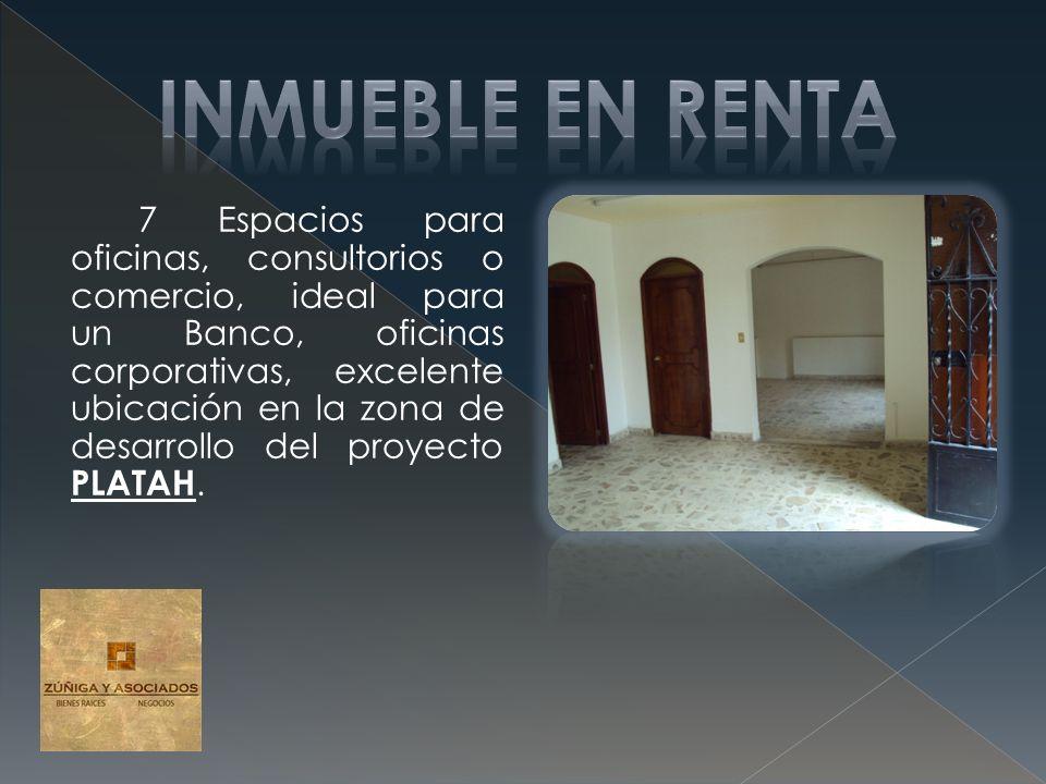 Ubicación : Av.16 de septiembre No.15 Colonia centro, Villa de Tezontepec, Hidalgo.
