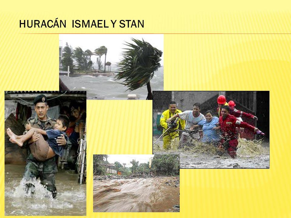 por: Agencia Fuente: NOTIMEX Deja el huracán Wilma una importante devastación en Cancún, Q.