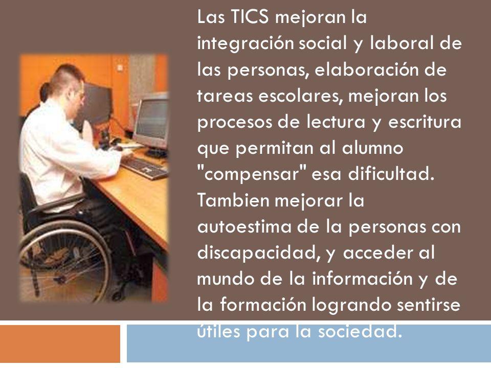 Es que todos los colombianos conozcan estas tecnologías y puedan utilizarlas, la transformación económica y social.