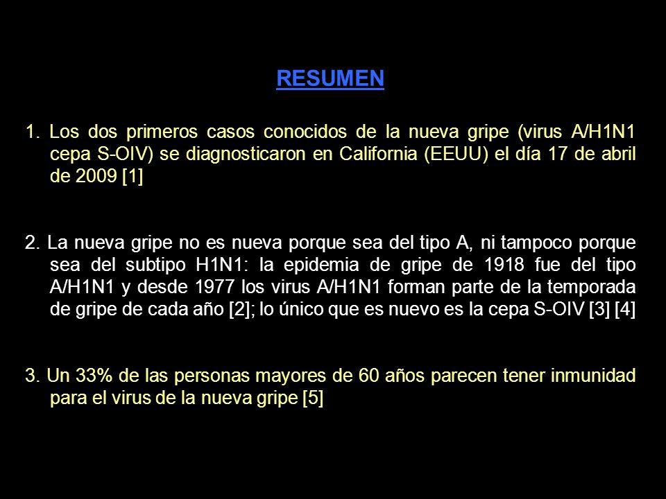 RESUMEN 1.