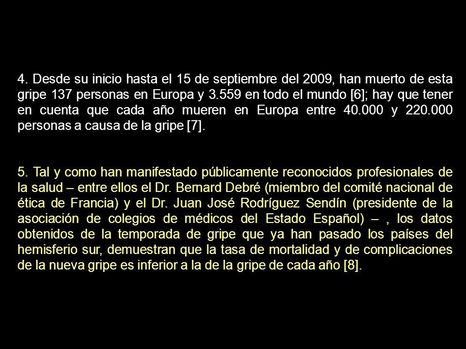 ENTREVISTA A TERESA FORCADES EN EL PERIÓDICO POR GASPAR HERNÀNDEZ