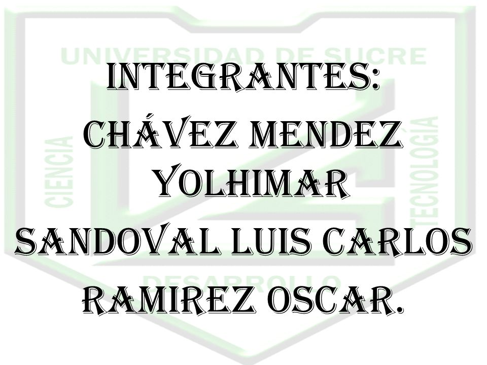 FIBRAS ÓPTICAS COMO ADITIVO EN LA MEZCLA DEL CONCRETO CHÁVEZ MÉNDEZ YOLHIMAR.