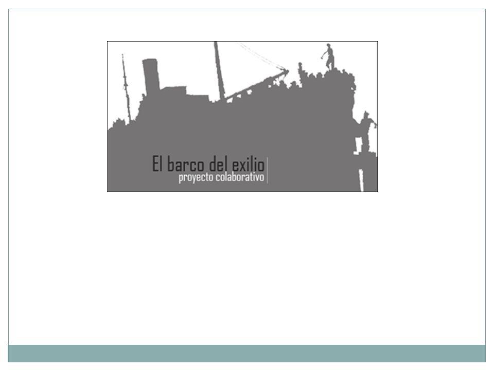 1.4.Habitantes digitales - Dicotomía superada: nativos vs.