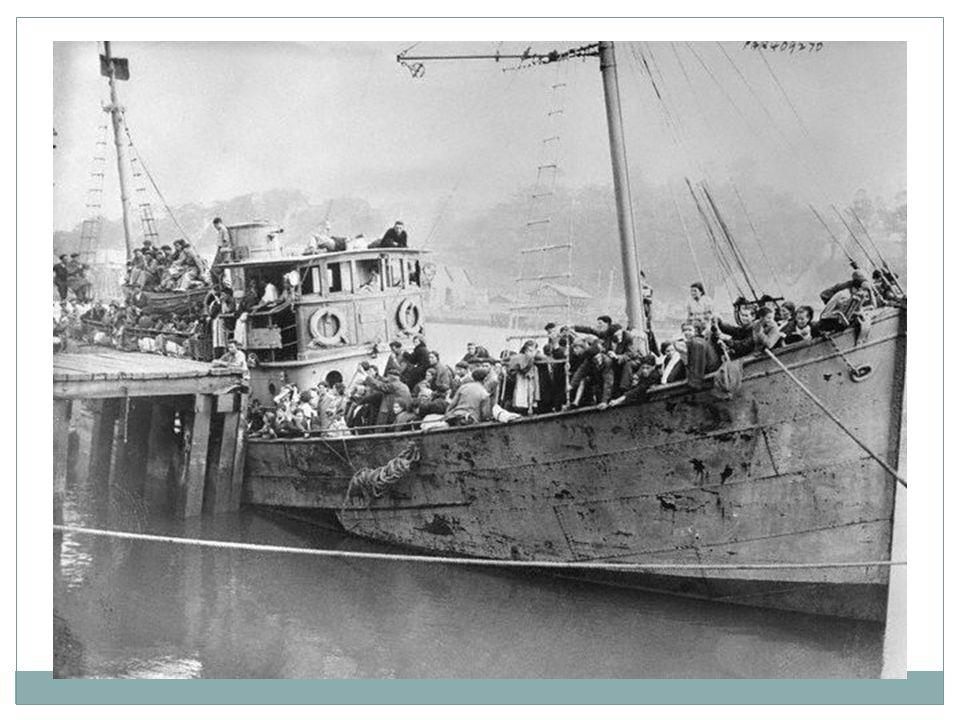1.1.Antecedentes: la nave de los locos, año 2012 p.C.
