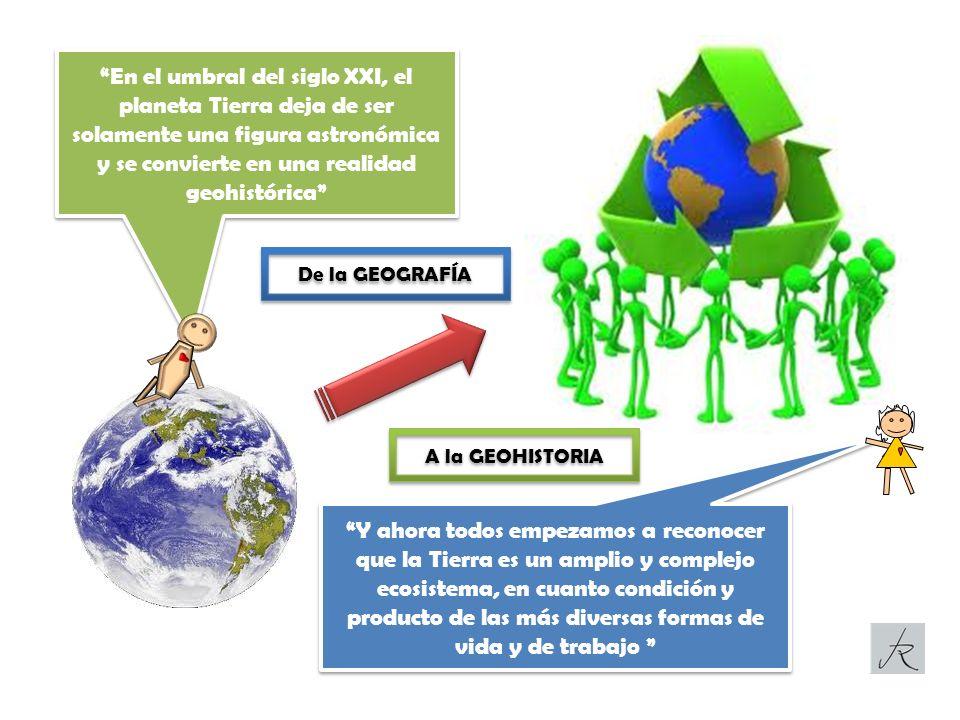 1. LA METÁFORA DEL FIN DE LA GEOGRAFÍA 2. CONCEPTO DE EL ESPACIO SON LOS ESPACIOS 3. CONCEPTO DE DESTERRITORIALIZACIÓN
