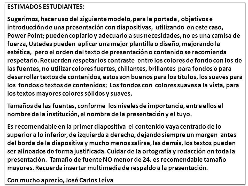 IMPORTANCIA DE LA INFORMATICA EDUCATIVA