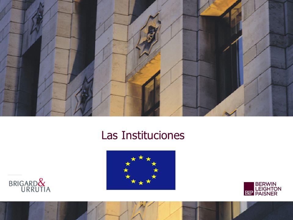 Estudio de Caso El Club Jardinero Un monopolio en el sector de correo postal La Comisión Europea impuso una multa de 169 milliones a un grupo de 14 compañías internacionales entre 2002-2007.