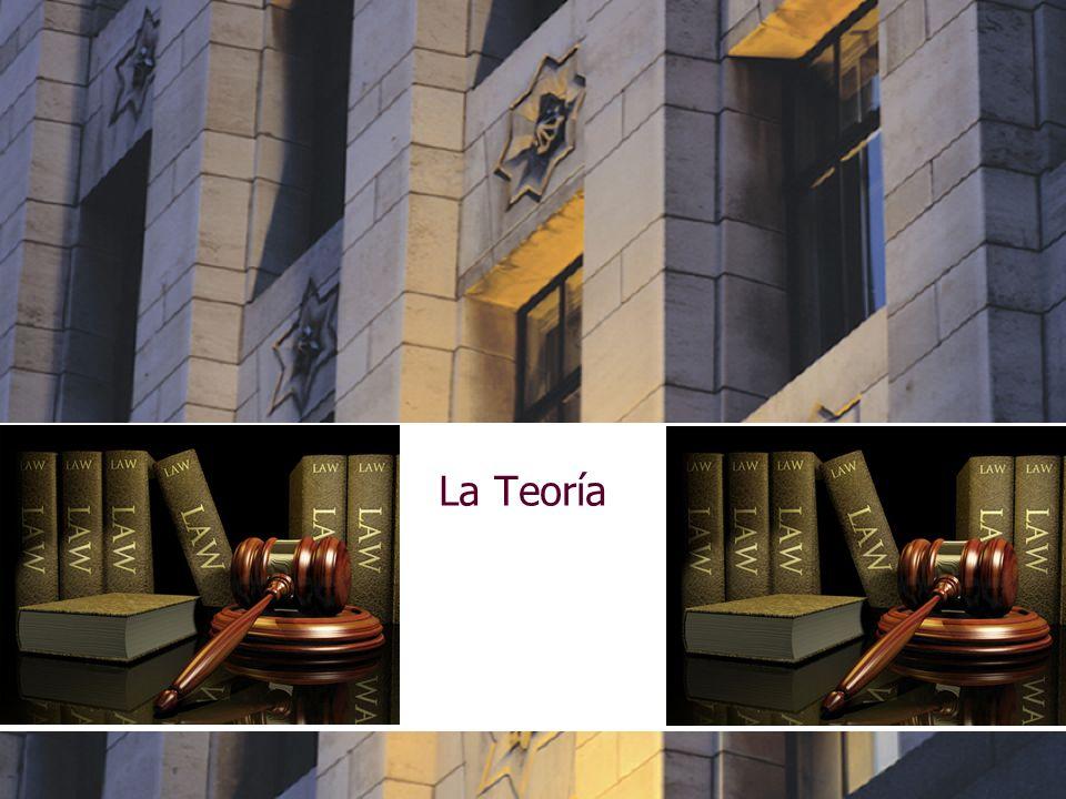 Artículo 101 TFUE (1) Acuerdos anticompetitivos Artículo 101(1) Serán incompatibles con el mercado interior y quedarán prohibidos todos los acuerdos entre empresas, las decisiones de asociaciones de empresas y las prácticas concertadas que puedan afectar al comercio entre los Estados miembros y que tengan por objeto o efecto impedir, restringir o falsear el juego de la competencia dentro del mercado interior y, en particular, los que consistan en: a) fijar directa o indirectamente los precios de compra o de venta u otras condiciones de transacción b) limitar o controlar la producción, el mercado, el desarrollo técnico o las inversiones; c) repartirse los mercados o las fuentes de abastecimiento; d) aplicar a terceros contratantes condiciones desiguales para prestaciones equivalentes, que ocasionen a éstos una desventaja competitiva; e) subordinar la celebración de contratos a la aceptación, por los otros contratantes, de prestaciones suplementarias que, por su naturaleza o según los usos mercantiles, no guarden relación alguna con el objeto de dichos contratos.