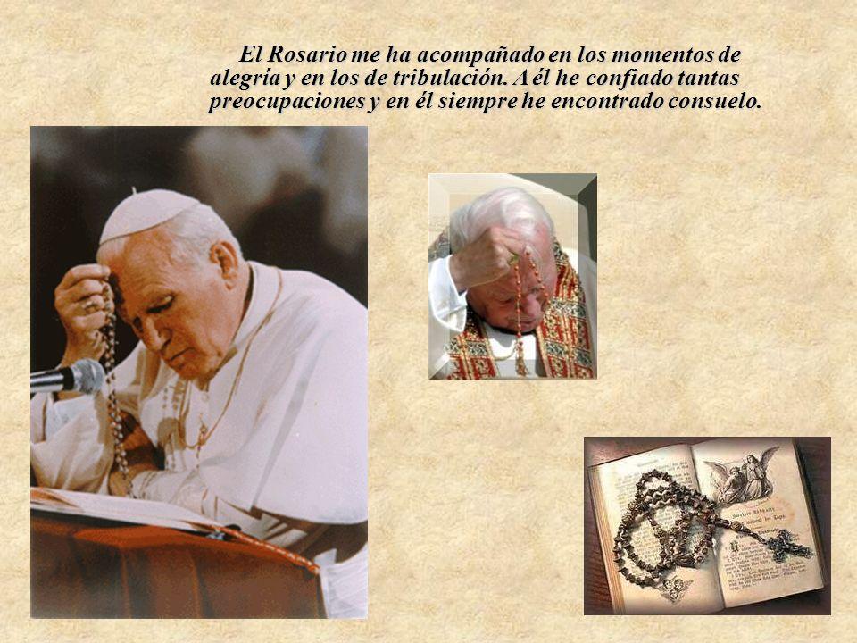 La Eucaristía es la fuente y, al mismo tiempo, la cumbre de toda la evangelización, puesto que su objetivo es la comunión de los hombres con Cristo y,