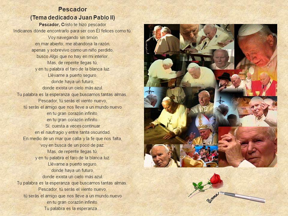 El 28 de abril, el Santo Padre Benedicto XVI dispensó del tiempo de cinco años de espera tras la muerte para iniciar la causa de beatificación y canon
