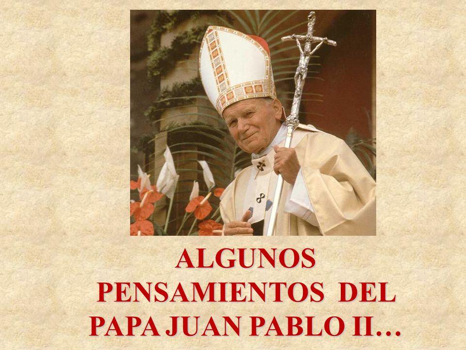 México siempre fiel México sabe bailar, México sabe cantar, México sabe rezar, pero más que todo… ¡México sabe gritar!