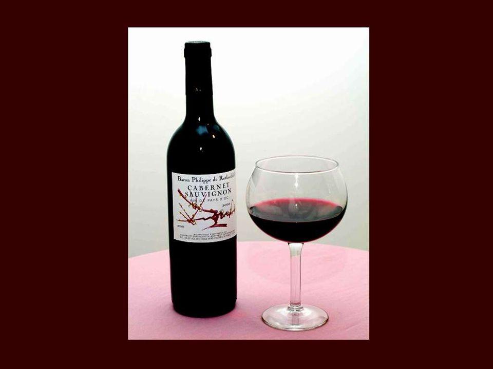El cielo hizo el agua para Juan-que-llora e hizo el vino para Juan-que-rie. Antoine Désaugiers
