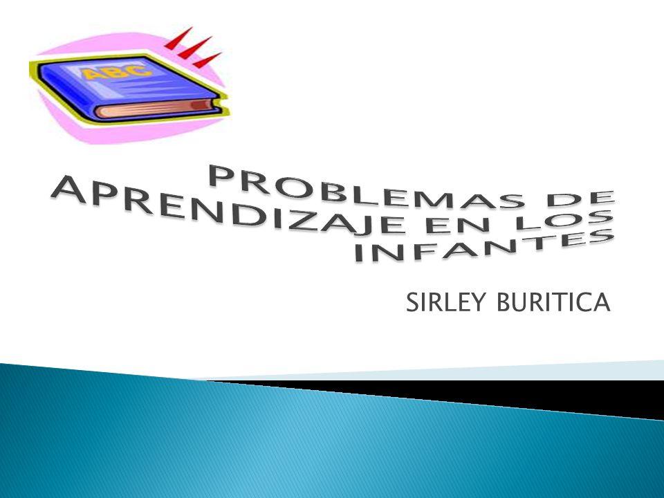 SIRLEY BURITICA