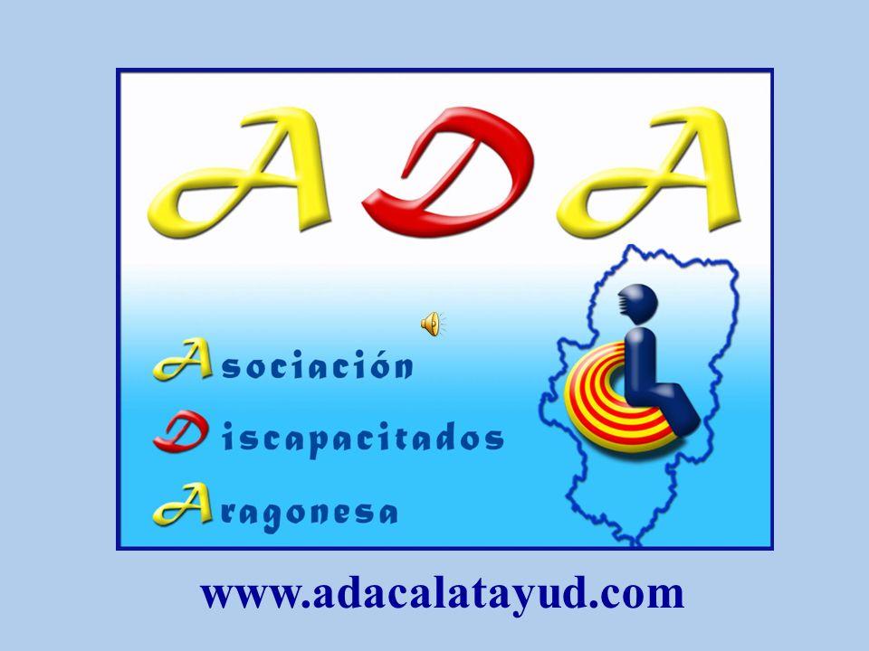 www.adacalatayud.com