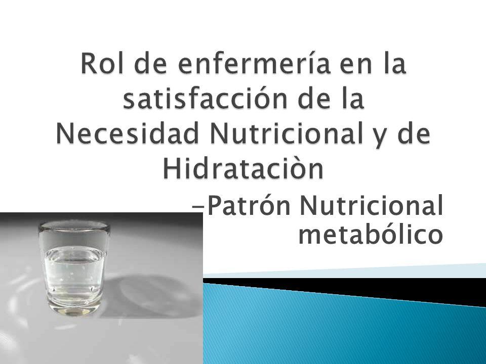 SOBREHIDRATACIÓN: - Aumento de peso.- Debilidad muscular.